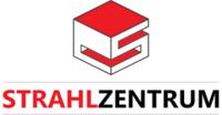 Strahlzentrum AG neu MGR Sponsor forte