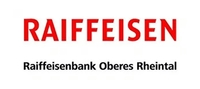 Raiffeisenbank Oberes Rheintal