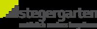 Steger Garten AG neuer MGR Sponsor forte