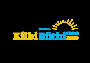 Kilbi-Betrieb der MGR abgesagt